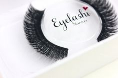 New In!! Gorgeous mink lashes from @eyelashi can't wait to test these out!! So beautiful!!! #ootd #motd #brow #trend #style #eyelashi #eye #eyemakeup #lashes #beauty #beautyblog #beautyblog #beautyguru #beautyqueen #beautyblogger #beautyproducts #makeup #makeupbyme #makeupaddict #makeupartist #makeupjunkie #makeuplover #cosmetics #lashlove #lashaddict #raw #rawfashionmagaz #rawfashionmagazine