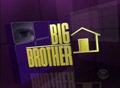 big brother 11