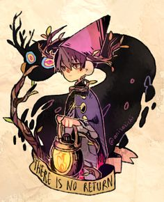 Wirt as the Beast