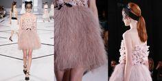 take-me-to-blog-giambattista-valli-2015-fashion-show-catwalk-madison-stubbington