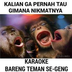 Kumpulan gambar meme comic Indonesia yang terdapat di Facebook, Twitter, Path dan Social Media lainnya yang bikin ngakak habis.