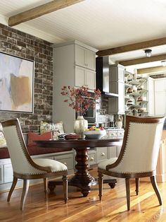 dining room deals | 41 Best Thomasville Furniture Dining Room Deals images in ...