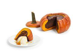 25+ Best Halloween Cakes | Halloween Party Ideas and Recipes : Food Network | Food Network Sugar Pumpkin, Canned Pumpkin, Pumpkin Pie Spice, A Pumpkin, Pumpkin Recipes, Fall Recipes, Holiday Recipes, Delicious Desserts, Dessert Recipes