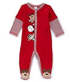 Infant Boys Clothing & Accessories : Kids, Toddler & Infant Clothing | Dillards.com