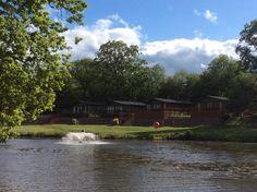 #LodgeHolidaysinDevon #HolidayLodges #LodgesForSaleInDevon #LakeviewManor