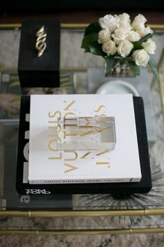 coffee table books interior design - 1000+ images about Interiors Styling Books on Pinterest offee ...