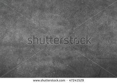 stock photo :  leather texture grey for background