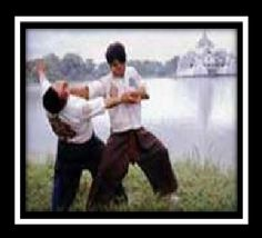 20 best bando images burmese martial arts combat sport