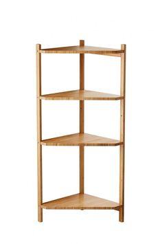 corner-storage-shelf