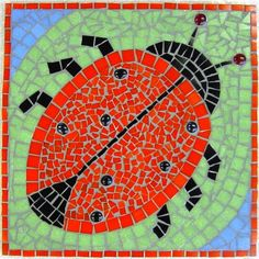 mosaics images - Google Search