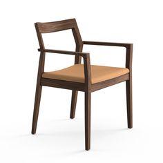 Krusin Side Chair | Knoll