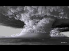 Supercomputer simulation looks inside of 2011's deadliest tornado