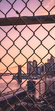 Arranged for iPhone X, Beautiful Wallpapers, Background (part The new iPhone . - Arranged for iPhone X, Beautiful Wallpapers, Background (part The new iPhone X earned any sembla - Tumblr Wallpaper, Wallpaper S, Sunset Wallpaper, Fashion Wallpaper, Nature Wallpaper, Beautiful Wallpaper For Phone, Landscape Wallpaper, Trendy Wallpaper, Animal Wallpaper