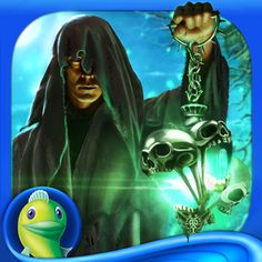 Myths of the World: The Whispering Marsh - A Mystery Hidden Object Game (Full) - Big Fish Games, Inc #Games, #Itunes, #TopPaid - http://www.buysoftwareapps.com/shop/itunes-2/myths-of-the-world-the-whispering-marsh-a-mystery-hidden-object-game-full-big-fish-games-inc/