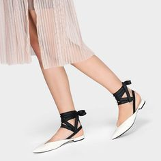 27d3e8641ff1 1083 Best Charles and Keith images in 2019