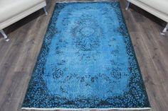 Nursery Office, Office Rug, Turquoise Rug, Square Rugs, Vintage Nursery, Rugs On Carpet, Rug Runner, Wool Rug, Vintage Rugs