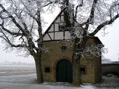 Eiskapelle http://fc-foto.de/7335306