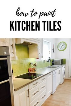 quick kitchen makeover 1000 ideas about cheap kitchen makeover on 1704