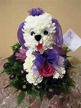 Flowers for Kids | Animal Shaped