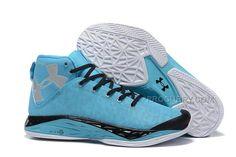 61d626797d1 3M Curry 6 Men Basketball Shoes 255 Discount