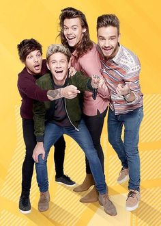 One direction only the best boyband ever Niall Horan, Zayn Malik, One Direction Wallpaper, One Direction Pictures, I Love One Direction, One Direction Fashion, Nicole Scherzinger, Liam Payne, Louis Tomlinson