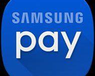 Samsung Pay APK 2.4.25