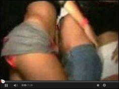 Fajne dziewczyny na imprezie w serwisie www.smiesznefilmy.net tylko tutaj: http://www.smiesznefilmy.net/fajne-dziewczyny-na-imprezie #girls #dance #dancehall