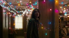 It's no secret when one looks at the trailer for Netflix's latest original series Stranger Things, which premieres this Friday, that it's heavily influenced by pop culture in the 1980s. Steven Spielberg and Stephen King are everpresent, however, the show manages to walk that fine line between nostalgic homage and complete originality. In our interview with the young cast and the Duffer Brothers who created the series, we learned that there was some required viewing before production began…