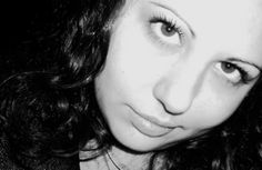Ottalogo #12 Cosa diresti a te 18enne? #riflessioni #pensieri #consigli #suggerimenti #18anni #18enni #blog #lifestyleblog #maturita2015