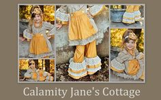 """Look what's coming to """"Landocolors"""" next launch. Made by Calamity Jane's Cottage"""