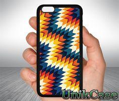 PERSONALIZE YOUR CELL PHONE CASE! MORE THAN 200 MODELS! www.UnikCase.com #Canada #Promo #Creation #UnikCase #Etui #Cellulaire #Phone #Case #Unique #Unik #Android #Amazone #Google #iPhone #Samsung #Blackberry #iPad #Nokia #Nexus #Htc #huawei #LG #Motog #Motoe #Motox #Motorola #Sony #Xperia