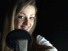 The best singing lessons online - not just for begginers |