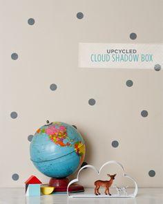 Cloud-Shadow-Box-1