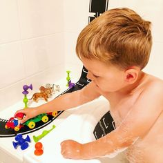 Made In Heaven, Match Making, Bath, Toys, Instagram, Activity Toys, Bathing, Clearance Toys, Gaming