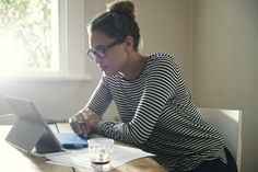 6 Signs You're Making the Wrong Decision http://greatist.com/live/decision-making-signs