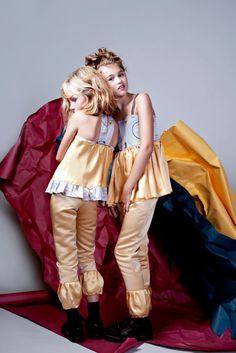 African, Silk, Children, Beautiful, Collection, Fashion, Young Children, Moda, Boys