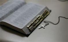 Cross and Bible. http://www.creationswap.com/media/1456#