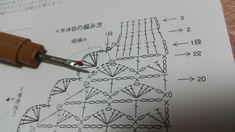 고상한 코바늘 케이프 도안과 뜨는 법 : 네이버 블로그 Crochet Shawl, Lana, Shawl, Crochet Scarfs