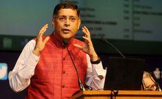 Is Cattle Slaughter Ban Smart Economics? Chief Economic Advisor Arvind Subramanian Speaks Up