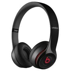 201.10 € ❤ #HighTech - #BEATS Solo 2 Wireless #Casque audio bluetooth noir ➡ https://ad.zanox.com/ppc/?28290640C84663587&ulp=[[http://www.cdiscount.com/high-tech/casques-baladeur-hifi/beats-solo-2-wireless-casque-audio-bluetooth-noir/f-1065409-beasolo2wirbk.html?refer=zanoxpb&cid=affil&cm_mmc=zanoxpb-_-userid]]