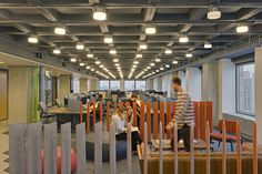 varonis-phase-2-office-design-9