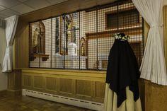 Carmelite Monastery of the Infant Jesus of Prague