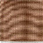 Brown Homespun Plaid Fabric | Shop Hobby Lobby