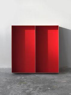 Arcademi_ValerianGoalec #red