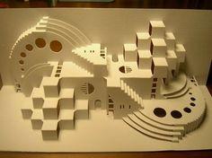 [Arquitectura+Origamica+03.jpg]