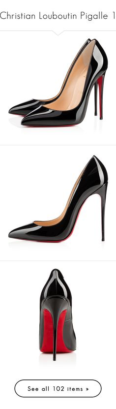 aliexpress christian louboutin pigalle