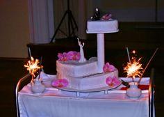 Hochzeitstorte in Paderborn