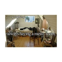 just girly things ❤ liked on Polyvore featuring just girly things and imagenes