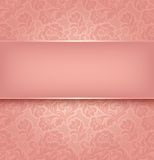 Pink Background, Vector - Download From Over 48 Million High Quality Stock Photos, Images, Vectors. Sign up for FREE today. Image: 5989244
