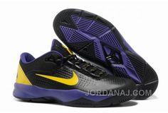 http://www.jordanaj.com/nike-zoom-kobe-venomenon-3-black-purple-gold-cheap-to-buy.html NIKE ZOOM KOBE VENOMENON 3 BLACK/PURPLE/GOLD CHEAP TO BUY Only $66.00 , Free Shipping!